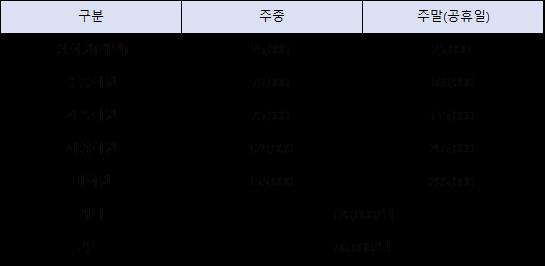 46bdf9a405d00a5b1c876e55341f0ccc_1544533959_92.png